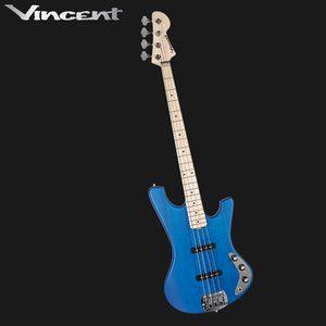 Vincent JB.jpg