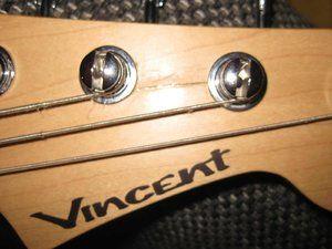 Vincent_JB_Head.jpg