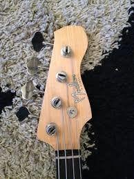Moollon Bass.jpg