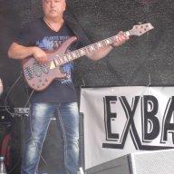 Bassionator