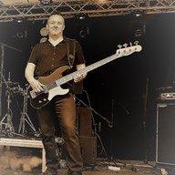basslife