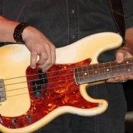 bassmalle