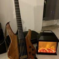 bassplayer07